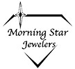 Morning Star Jewelers